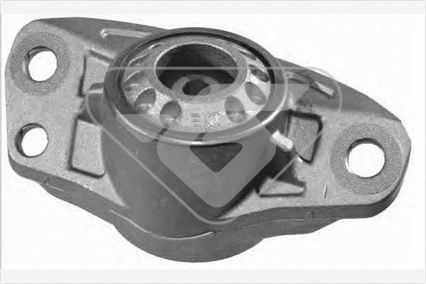 Roulement de butee de suspension HUTCHINSON 200068 (X1)