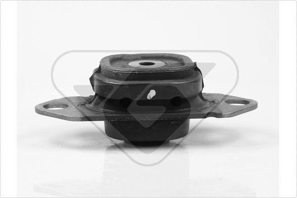 Silentblocs de boite de vitesse manuelle HUTCHINSON 538906 (X1)