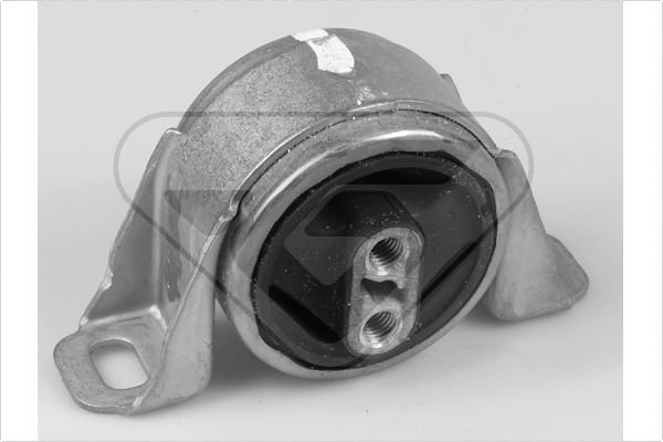 Silentblocs de boite de vitesse manuelle HUTCHINSON 585035 (X1)