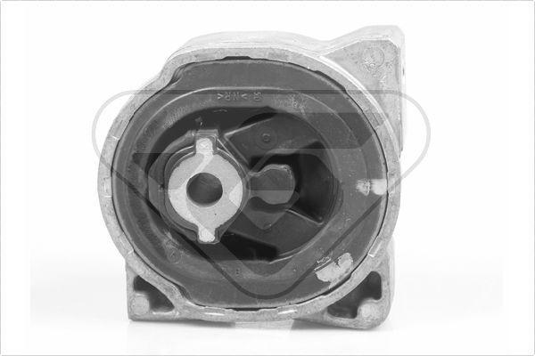 Silentblocs de boite de vitesse manuelle HUTCHINSON 585211 (X1)