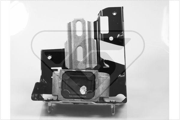 Silentblocs de boite de vitesse manuelle HUTCHINSON 585307 (X1)