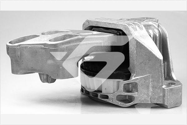 Silentblocs de boite de vitesse manuelle HUTCHINSON 585308 (X1)