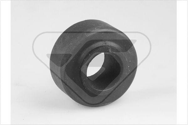 Silentblocs de jambe d'essieu HUTCHINSON 590032 (X1)