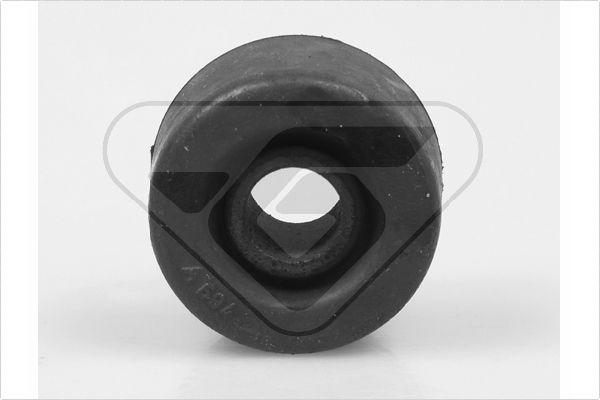 Silentbloc de stabilisateur HUTCHINSON 590048 (X1)