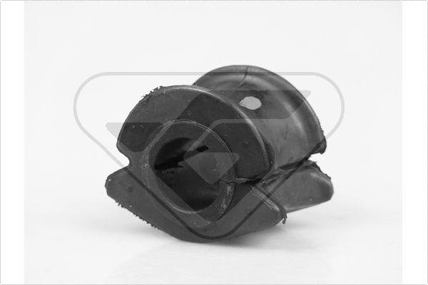 Silentbloc de stabilisateur HUTCHINSON 590066 (X1)