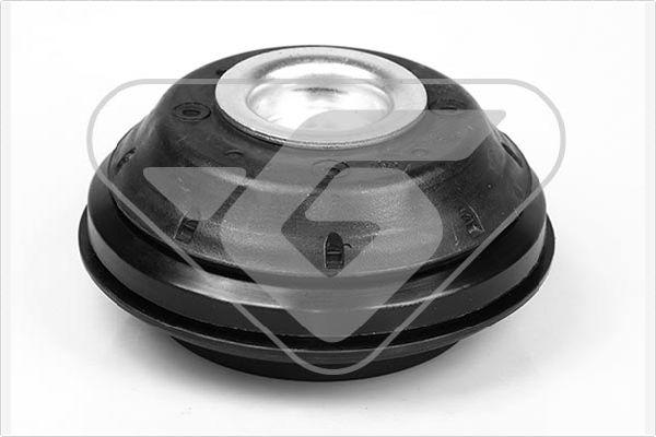 Coupelle de suspension HUTCHINSON 590123 (X1)