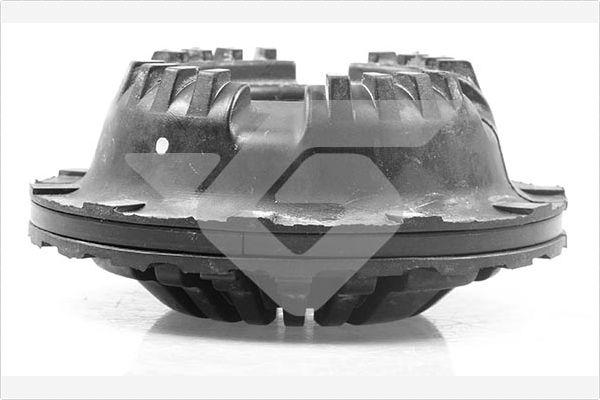 Coupelle d'amortisseur HUTCHINSON 590286 (X1)