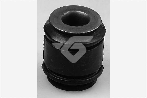 Silentbloc de suspension HUTCHINSON 590313 (X1)