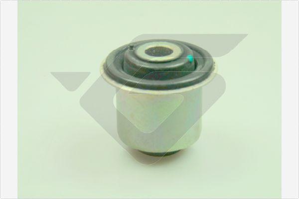 Silentbloc de suspension HUTCHINSON 590340 (X1)