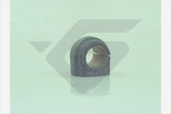 Silentbloc de stabilisateur HUTCHINSON 590355 (X1)