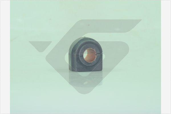 Silentbloc de stabilisateur HUTCHINSON 590357 (X1)