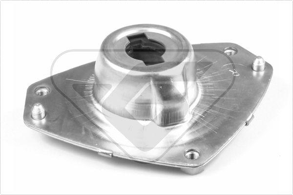 Coupelle d'amortisseur HUTCHINSON 594165 (X1)