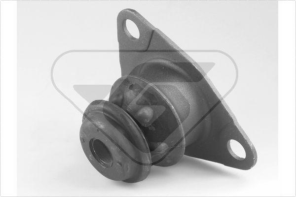 Silentblocs de boite de vitesse manuelle HUTCHINSON 594210 (X1)