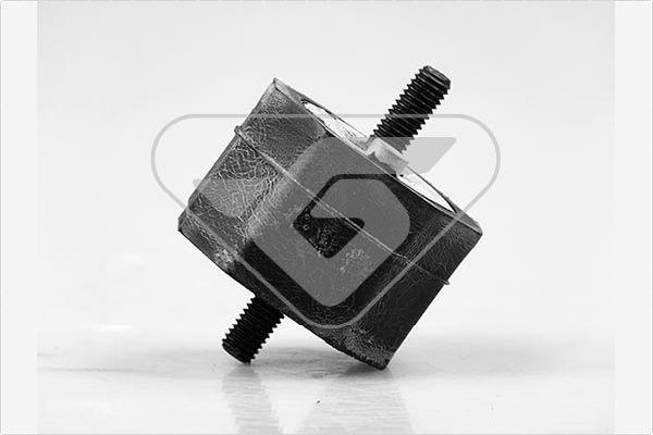 Silentblocs de boite de vitesse manuelle HUTCHINSON 594218 (X1)