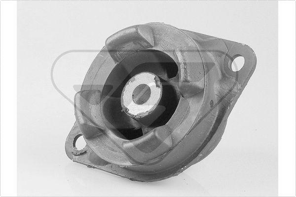 Silentblocs de boite de vitesse manuelle HUTCHINSON 594222 (X1)
