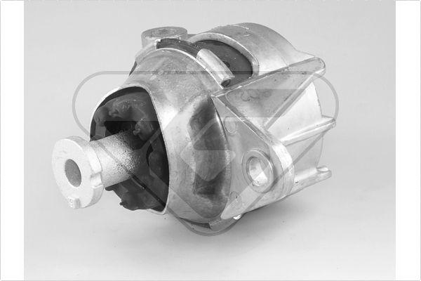 Silentblocs de boite de vitesse manuelle HUTCHINSON 594232 (X1)