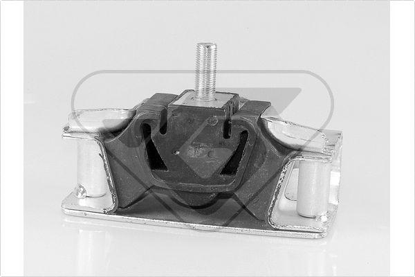 Silentblocs de boite de vitesse manuelle HUTCHINSON 594238 (X1)