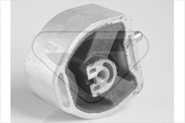 Silentblocs de boite de vitesse manuelle HUTCHINSON 594239 (X1)