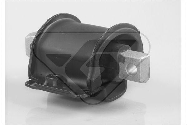 Silentblocs de boite de vitesse manuelle HUTCHINSON 594269 (X1)