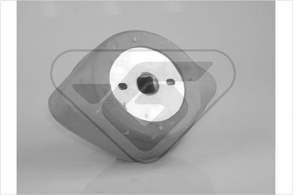 Silentblocs de boite de vitesse manuelle HUTCHINSON 594285 (X1)
