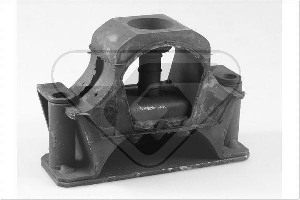 Silentblocs de boite de vitesse manuelle HUTCHINSON 594288 (X1)