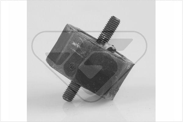 Silentblocs de boite de vitesse manuelle HUTCHINSON 594296 (X1)