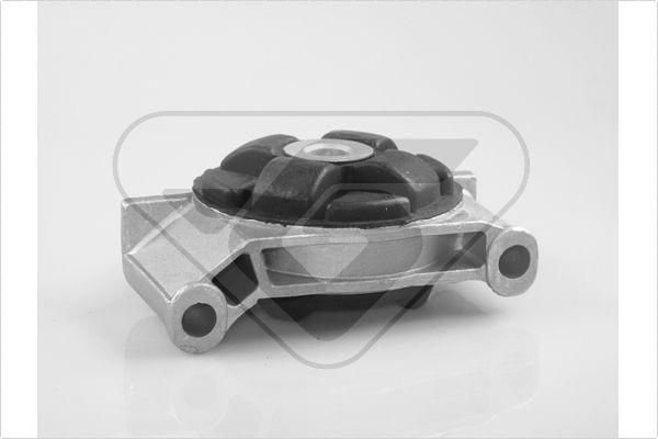 Silentblocs de boite de vitesse manuelle HUTCHINSON 594306 (X1)
