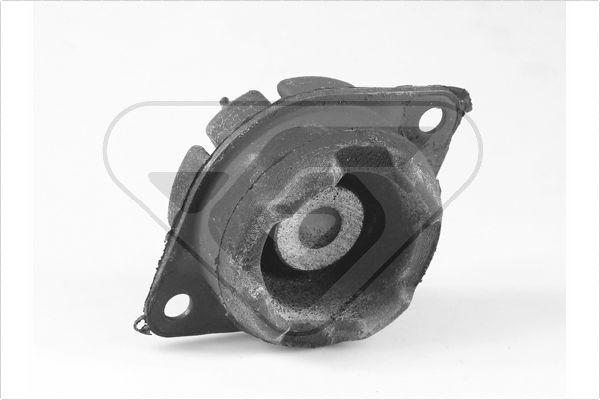 Silentblocs de boite de vitesse manuelle HUTCHINSON 594309 (X1)