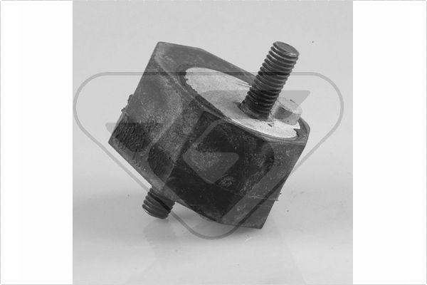 Silentblocs de boite de vitesse manuelle HUTCHINSON 594310 (X1)