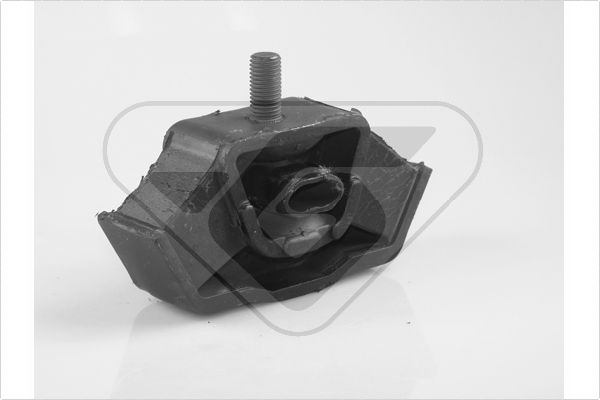 Silentblocs de boite de vitesse manuelle HUTCHINSON 594314 (X1)
