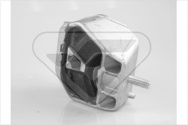 Silentblocs de boite de vitesse manuelle HUTCHINSON 594321 (X1)