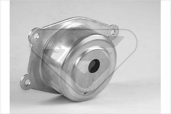 Silentblocs de boite de vitesse manuelle HUTCHINSON 594339 (X1)