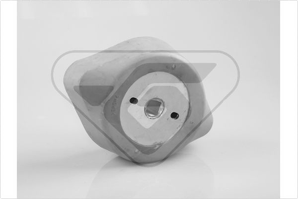 Silentblocs de boite de vitesse manuelle HUTCHINSON 594345 (X1)