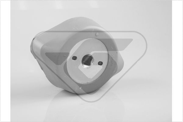 Silentblocs de boite de vitesse manuelle HUTCHINSON 594349 (X1)