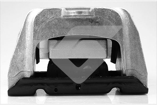 Silentblocs de boite de vitesse manuelle HUTCHINSON 594450 (X1)