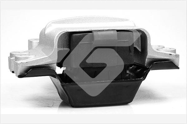 Silentblocs de boite de vitesse manuelle HUTCHINSON 594457 (X1)