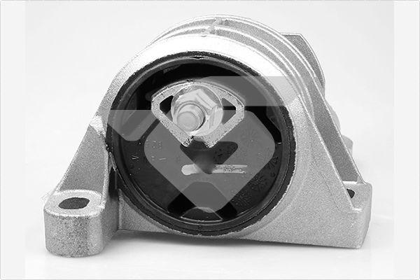 Silentblocs de boite de vitesse manuelle HUTCHINSON 594463 (X1)