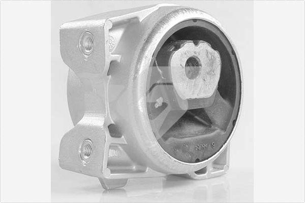 Silentblocs de boite de vitesse manuelle HUTCHINSON 594507 (X1)