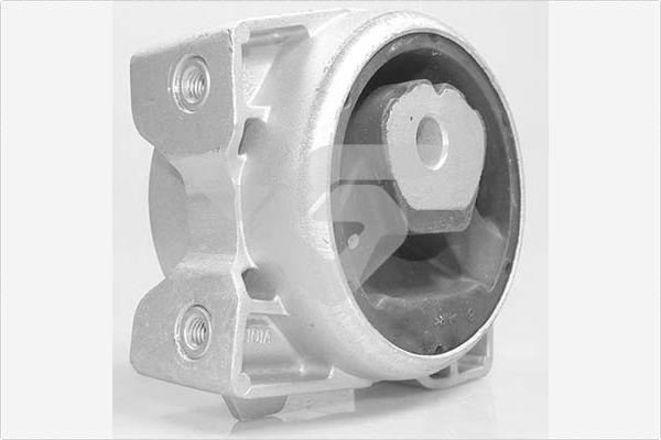 Silentblocs de boite de vitesse manuelle HUTCHINSON 594508 (X1)