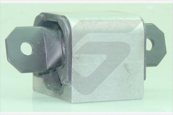 Silentblocs de boite de vitesse manuelle HUTCHINSON 594570 (X1)