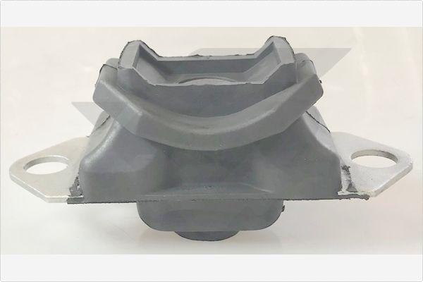 Silentblocs de boite de vitesse manuelle HUTCHINSON 594618 (X1)