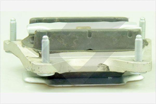 Silentblocs de boite de vitesse manuelle HUTCHINSON 594699 (X1)