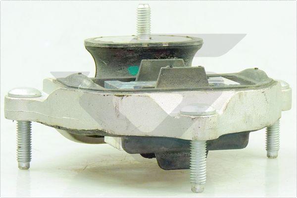 Silentblocs de boite de vitesse manuelle HUTCHINSON 594700 (X1)