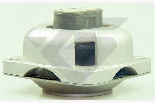 Silentblocs de boite de vitesse manuelle HUTCHINSON 594706 (X1)