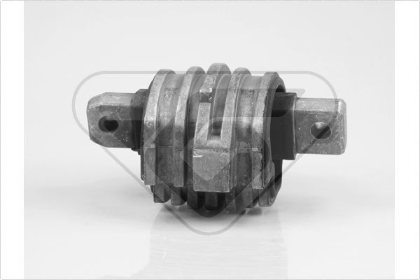 Silentblocs de boite de vitesse manuelle HUTCHINSON 597037 (X1)