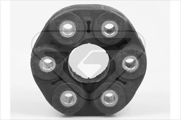 Flector de transmission HUTCHINSON 597063 (X1)