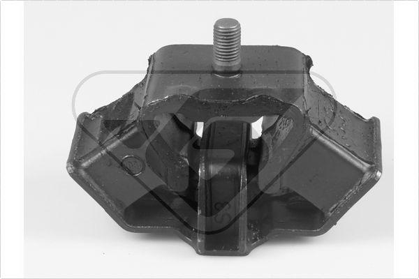 Silentblocs de boite de vitesse manuelle HUTCHINSON 597096 (X1)