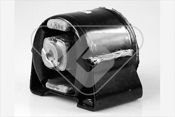 Silentblocs de boite de vitesse manuelle HUTCHINSON 597105 (X1)