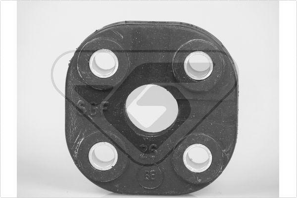 Flector de transmission HUTCHINSON 597111 (X1)