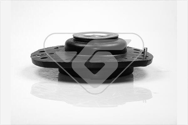 Coupelle d'amortisseur HUTCHINSON 598019 (X1)